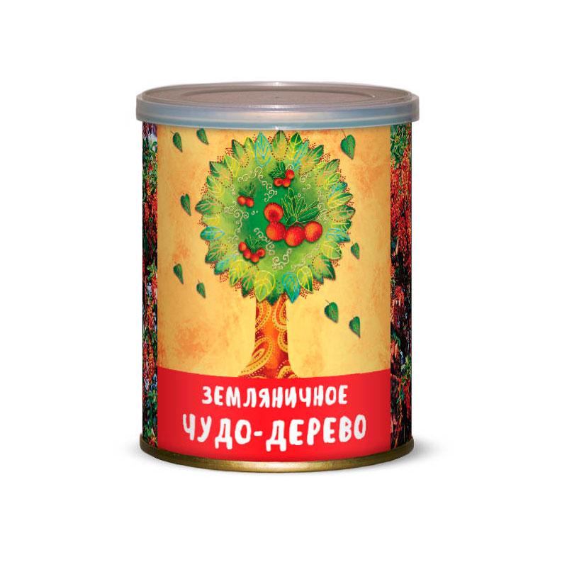 Растение BontiLand Земляничное чудо-дерево 411555