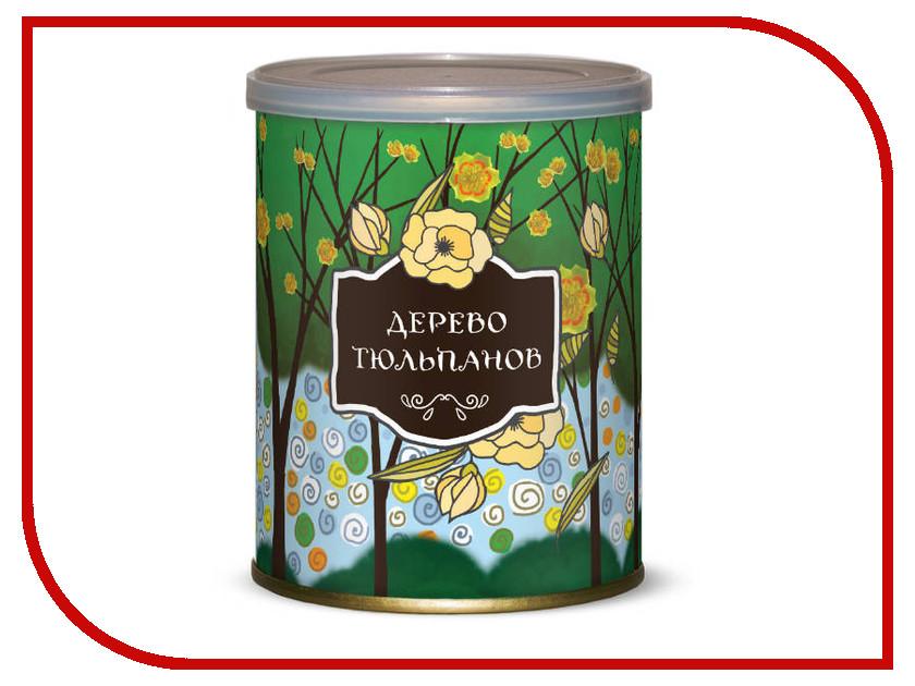 Растение BontiLand Дерево тюльпанов 411562