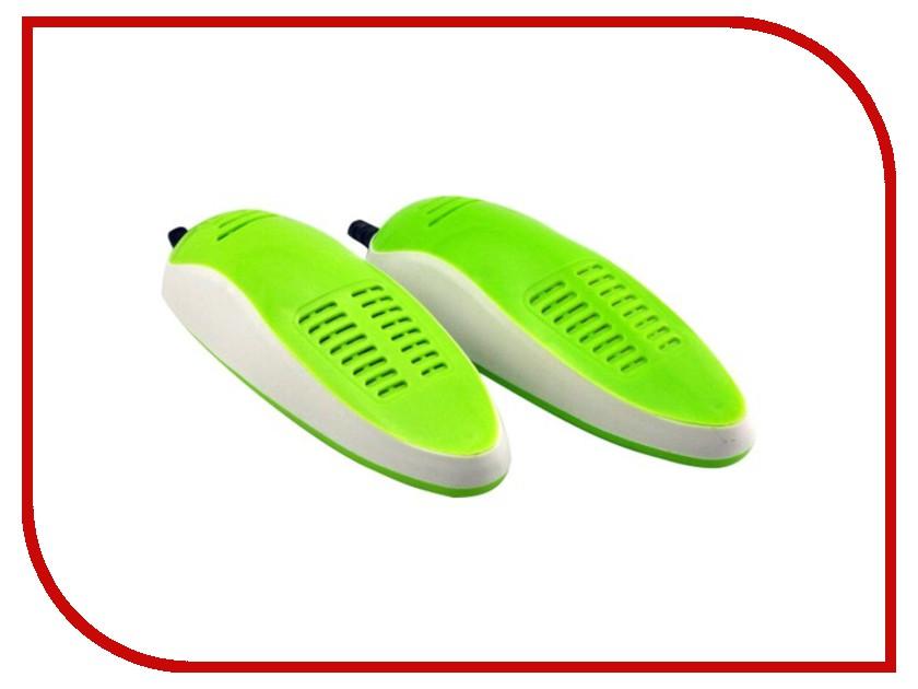 Электросушилка для обуви Sakura SA-8153WGR