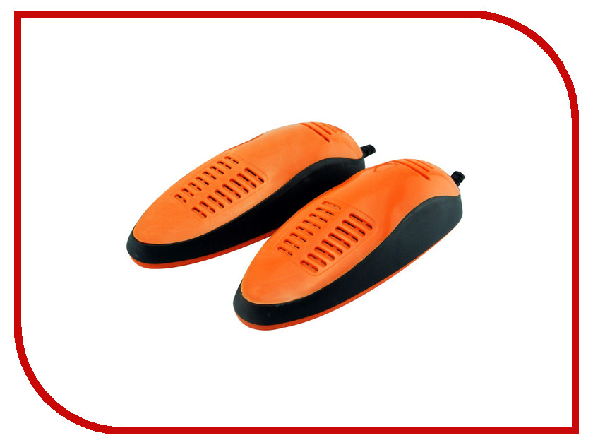 Электросушилка для обуви Sakura SA-8153ABK