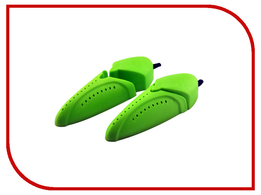 Электросушилка для обуви Sakura SA-8151GR