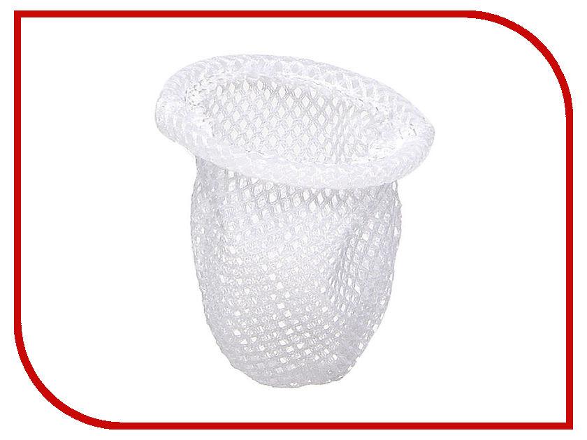 Набор сменных сеток для ниблера Happy Baby Repiaceable Mesh Bags for Nibbler 15030
