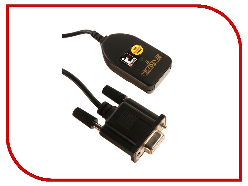 Измеритель Измеритель Hella 8XX 009 778-001 для диагностики аккумуляторов