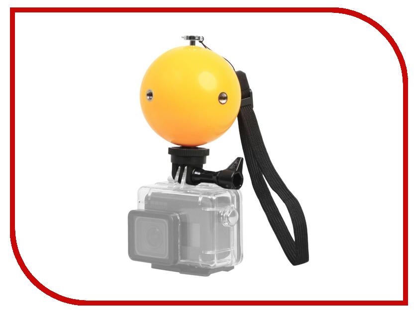 Аксессуар RedLine RL487 шар плавающий для GoPro