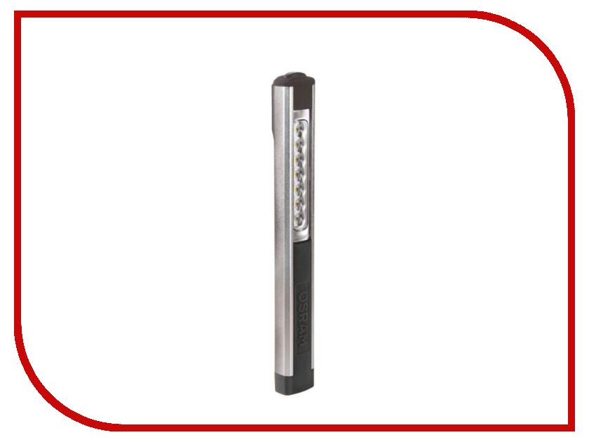 Фонарь OSRAM Penlight 150 UV-A LEDIL106