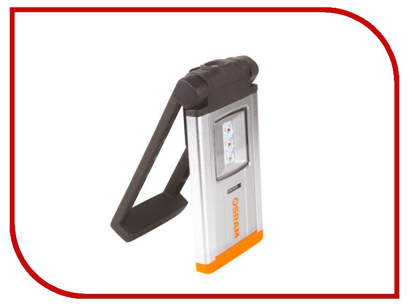 Фонарь OSRAM Pocket 280 LEDIL107