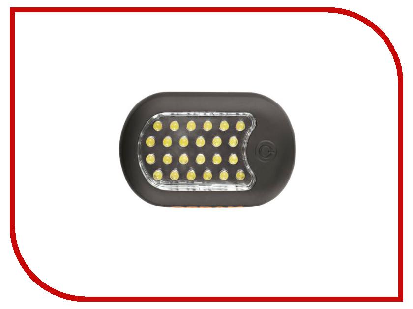 Фонарь OSRAM Mini LEDIL202