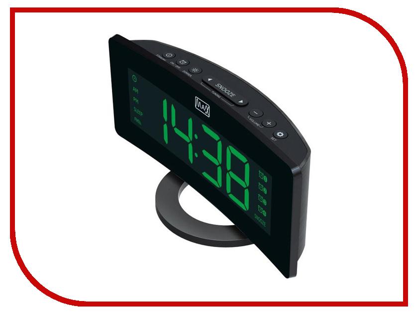 Часы MAX CR-2914 rolsen cr 142