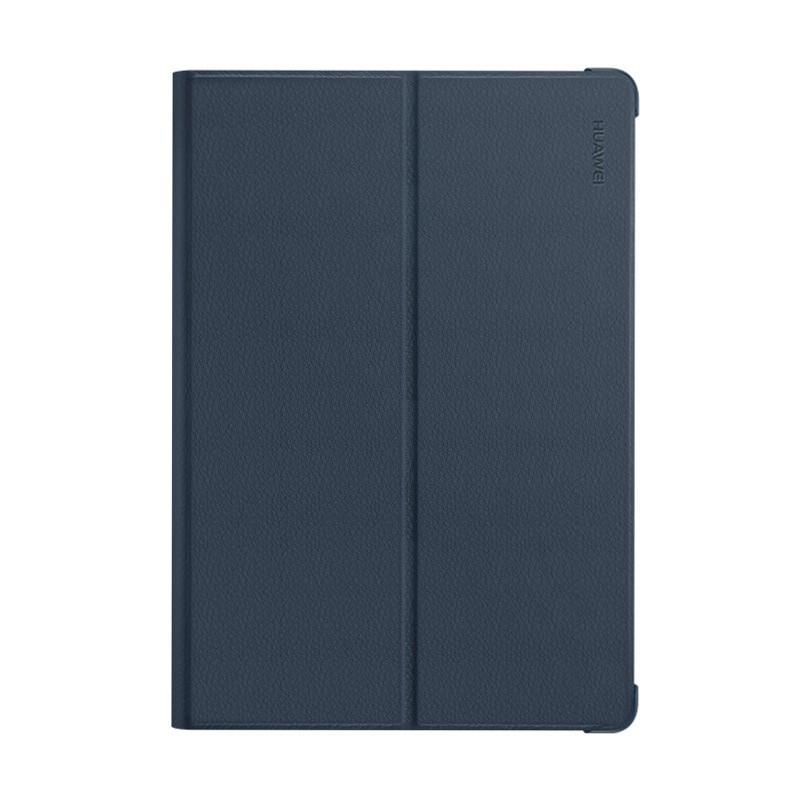 Аксессуар Чехол для Huawei Tablet Sleeve M3 Lite 10 Blue 51992008