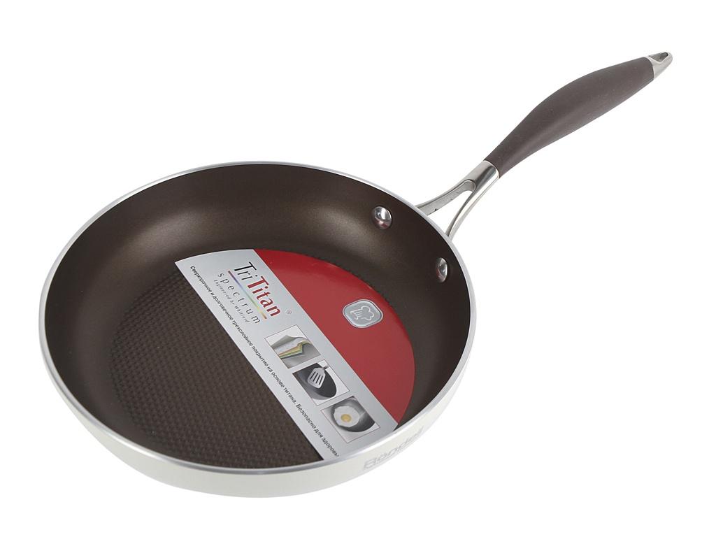 Сковорода Rondell Mocco & Latte 24cm RDA-283