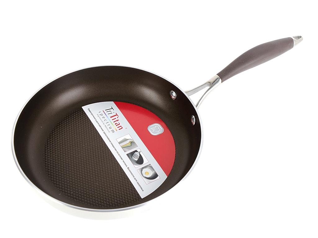 Сковорода Rondell Mocco & Latte 26cm RDA-284