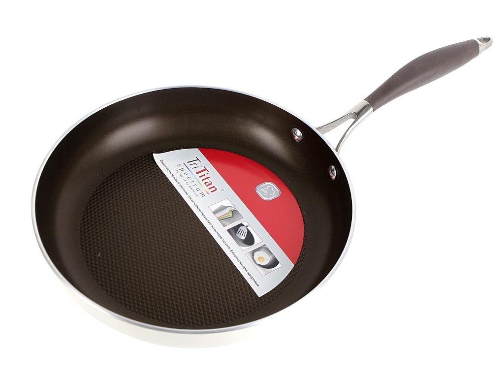 Сковорода Rondell Mocco & Latte 28cm RDA-285 цена