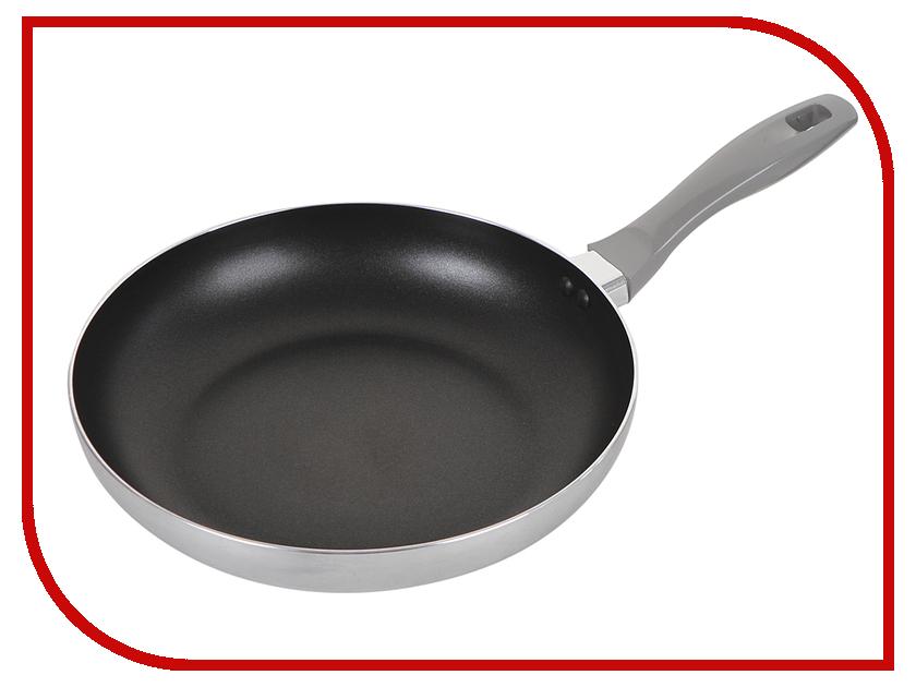 Сковорода Rondell Lumier 28cm RDA-595 rda 1 1 istick 30w 50w mvp 30w rampage rda
