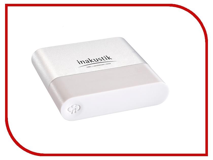 Медиаплеер Inakustik Premium Wi-Fi Audio Streaming Receiver