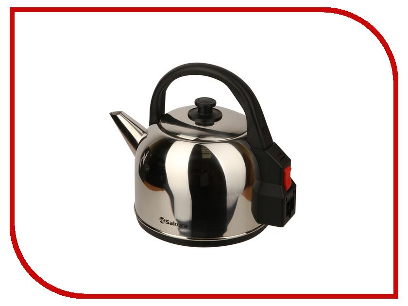 Чайник Sakura SA-2145