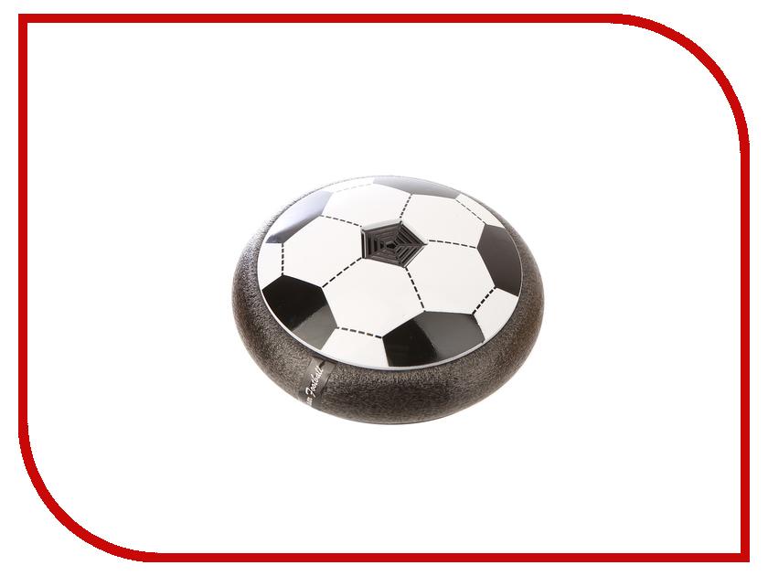 Игра HoverBall Футбольный мяч Black