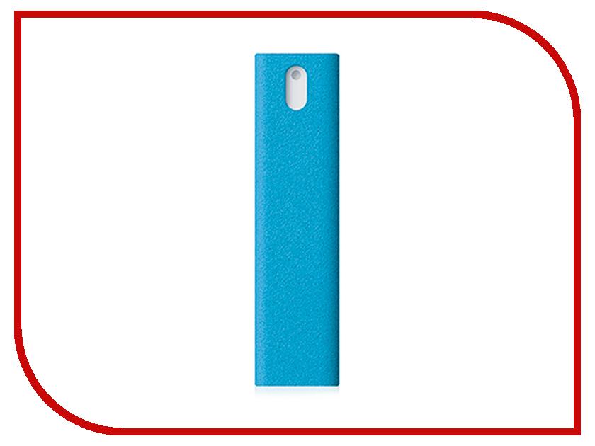 Аксессуар AM Lab Mist Универсальный стикер очиститель 10.5ml Light Blue 8551112 am 210a o range