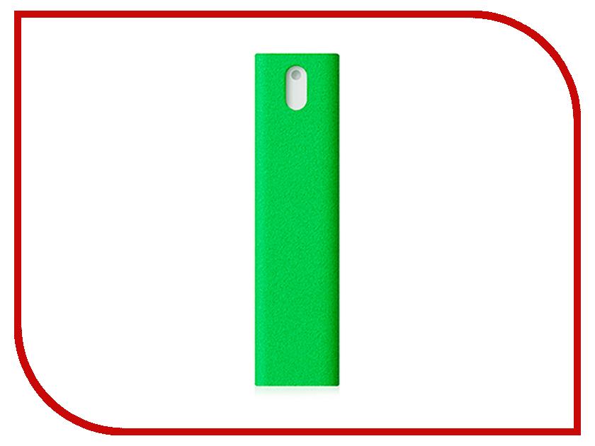 Аксессуар AM Lab Mist Универсальный стикер очиститель 10.5ml Green 8551012 am 210a o range