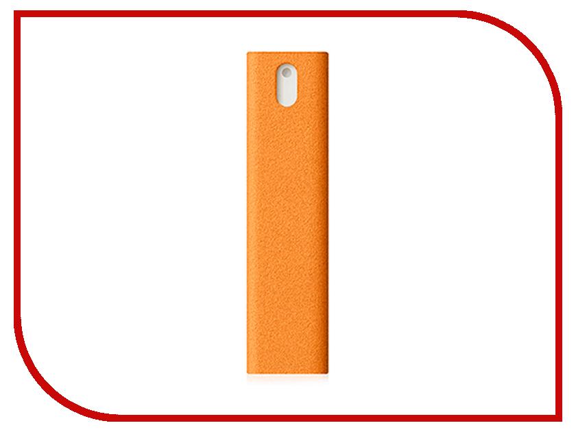 Аксессуар AM Lab Mist Универсальный стикер очиститель 10.5ml Orange 8551212 am 210a o range