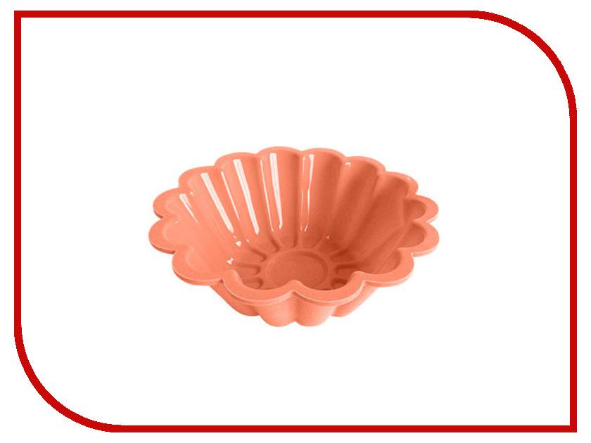 Форма для выпечки Webber BE-4385S Классика Peach