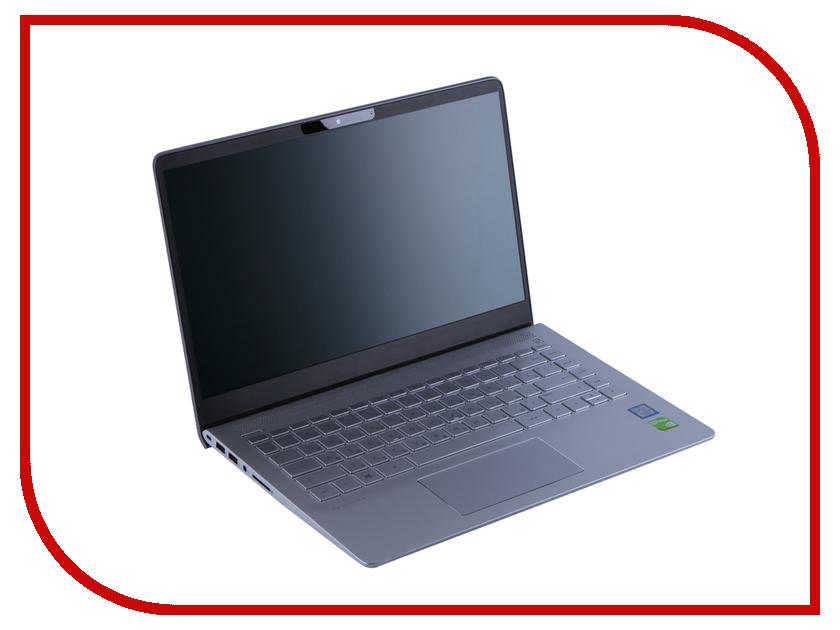 Ноутбук HP 14-bf009ur 2CV36EA (Intel Core i7-7500U 2.7 GHz/8192Mb/1000GB + 128Gb SSD/No ODD/nVidia GeForce 940MX 2048Mb/Wi-Fi/Bluetooth/Cam/14/1920x1080/Windows 10) ноутбук asus zenbook ux410uq gv045r 90nb0dk1 m04340 intel core i7 7500u 2 7 ghz 16384mb 1000gb 256gb ssd no odd nvidia geforce 940mx 2048mb wi fi bluetooth cam 14 0 1920x1080 windows 10 64 bit