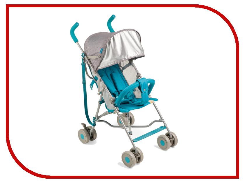 Коляска Happy Baby Twiggy Marine коляска happy baby twiggy marine