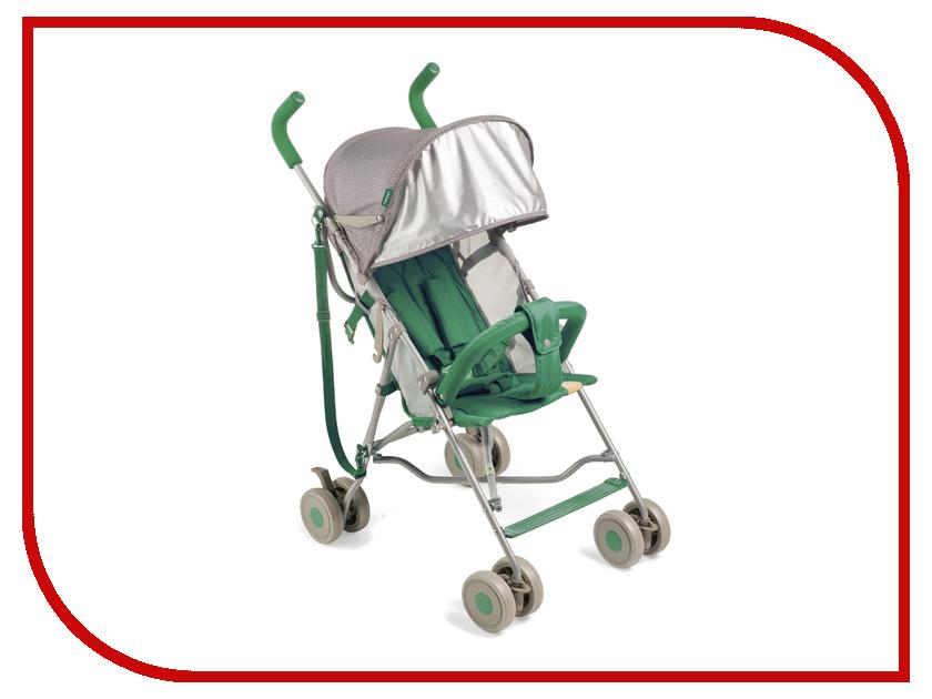 купить Коляска Happy Baby Twiggy Green дешево