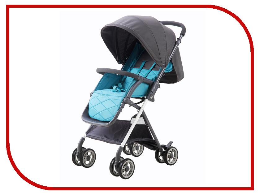 Коляска Happy Baby Mia Marine цена