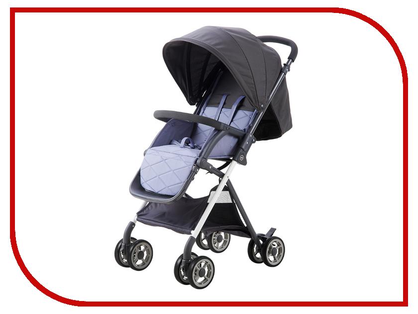 Коляска Happy Baby Mia Lilac коляска отзывы sweet baby mamma mia