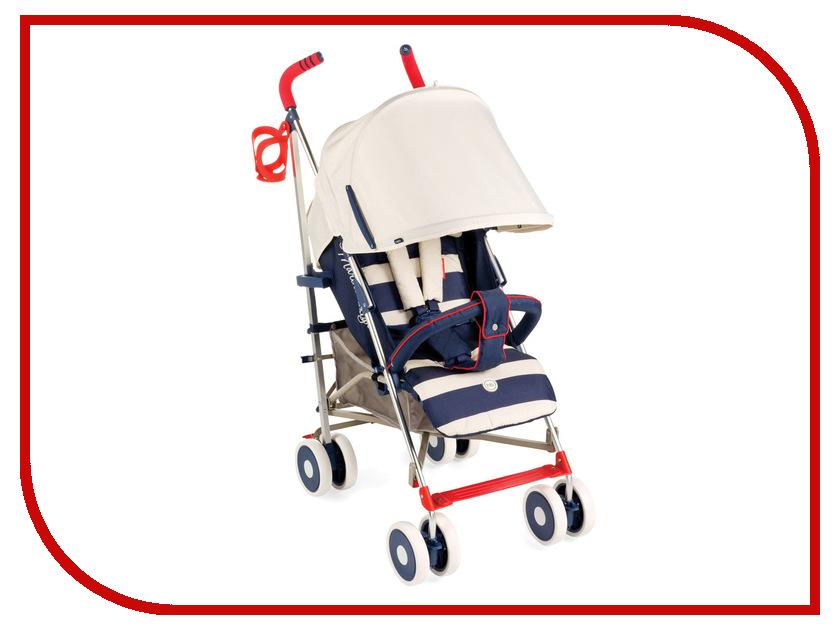 Коляска Happy Baby Cindy Blue коляска happy baby twiggy marine