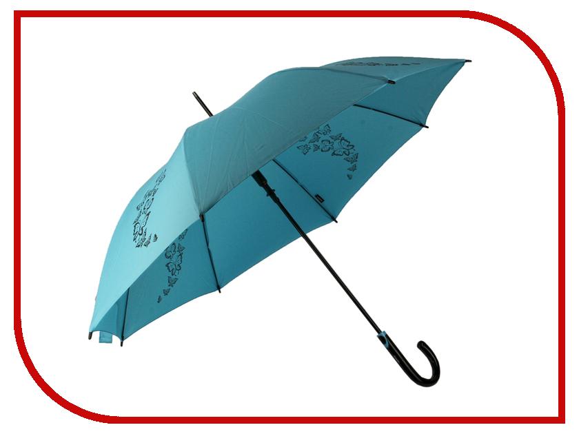 Зонт Doppler 740765F3