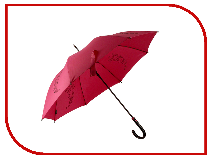 Зонт Doppler 740765F5 зонт doppler 740765 b