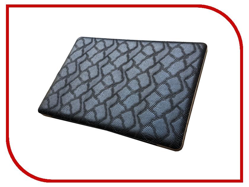 Аксессуар Чехол 13.0-inch iWoodMaster для APPLE MacBook Pro Retina MLH12/MPXV2/MLL42/MPXQ2/MPXT2/MLVP2/MNQG2/MLUQ2 Swag Style №5