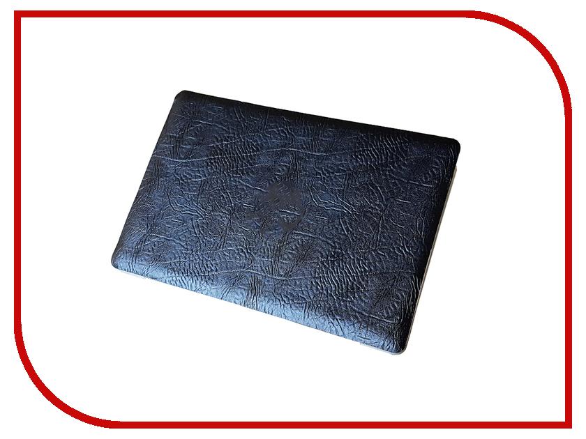 Аксессуар Чехол 15.0-inch iWoodMaster для APPLE MacBook Pro Retina MLH32XXX/MLH42XXX/MPTR2XXX/MPTT2XXX Swag Style №1