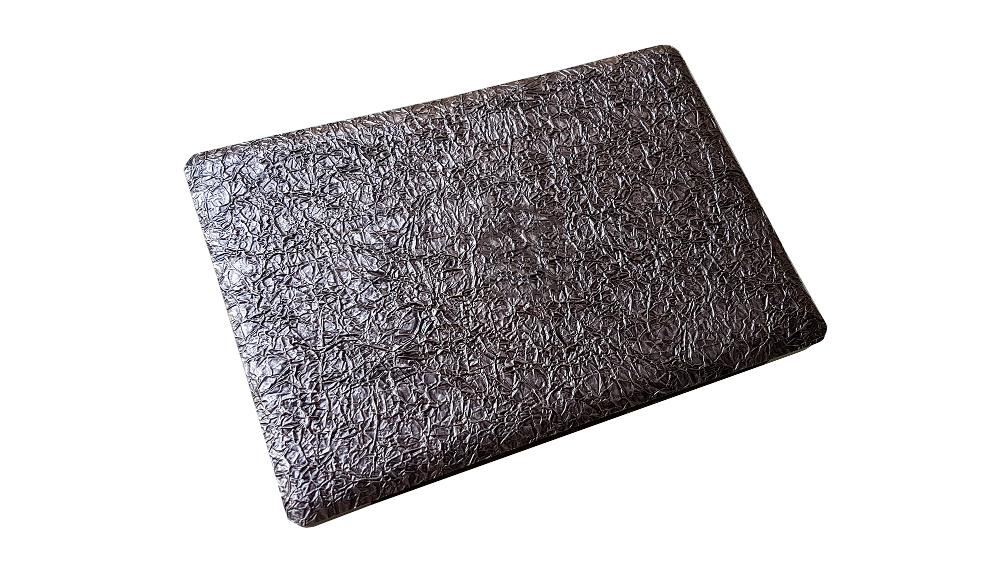 Аксессуар Чехол 15.0-inch iWoodMaster для APPLE MacBook Pro Retina MLH32XXX/MLH42XXX/MPTR2XXX/MPTT2XXX Swag Style №2