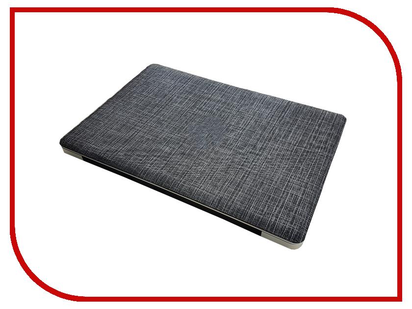 Аксессуар Чехол 15.0-inch iWoodMaster для APPLE MacBook Pro Retina MLH32XXX/MLH42XXX/MPTR2XXX/MPTT2XXX Swag Style №3