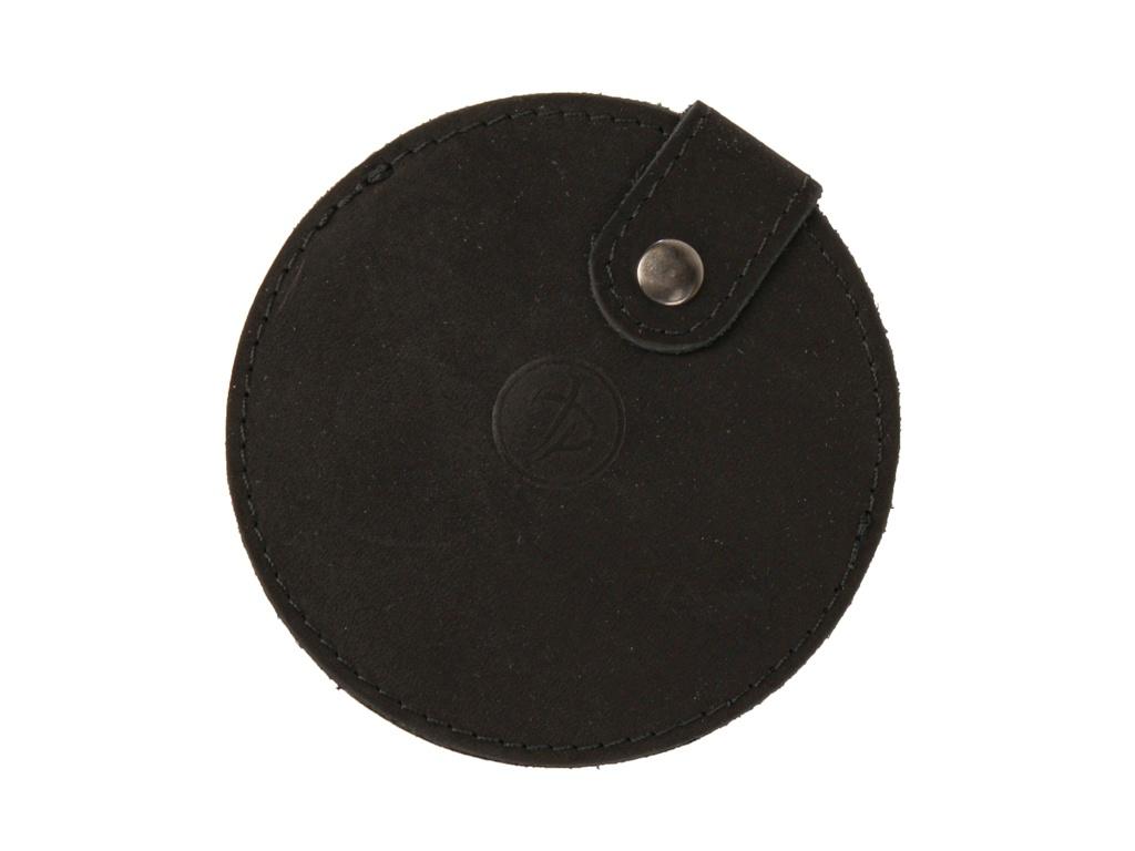 Спиннер Крутой чехол для спиннера Pellecon 004-1021/1