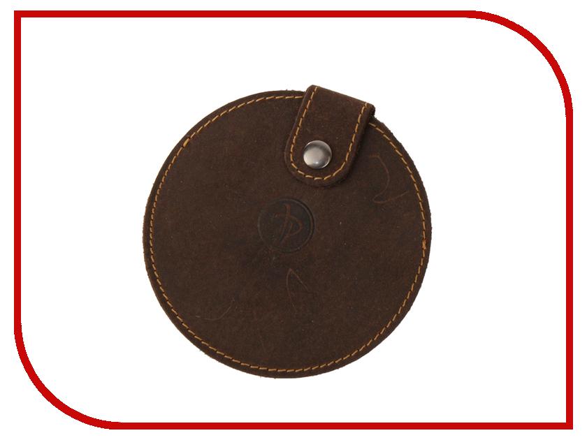 Спиннер Крутой чехол для спиннера Pellecon 004-1021/2