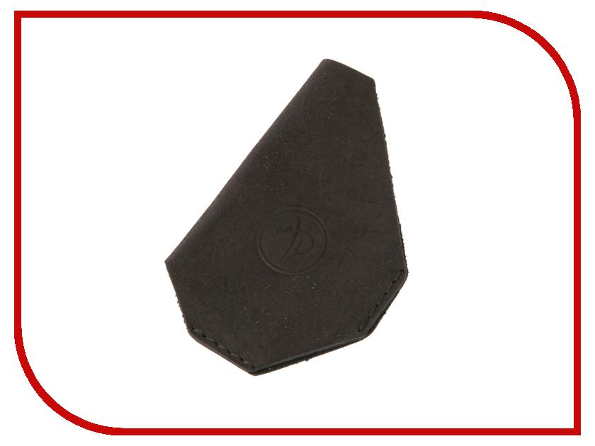 Футляр Чехол Pellecon 004-1023/1 аксессуар pellecon 004 1011 2