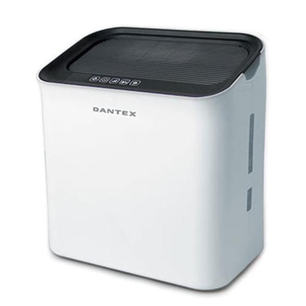 Dantex D-H46AWCF цена