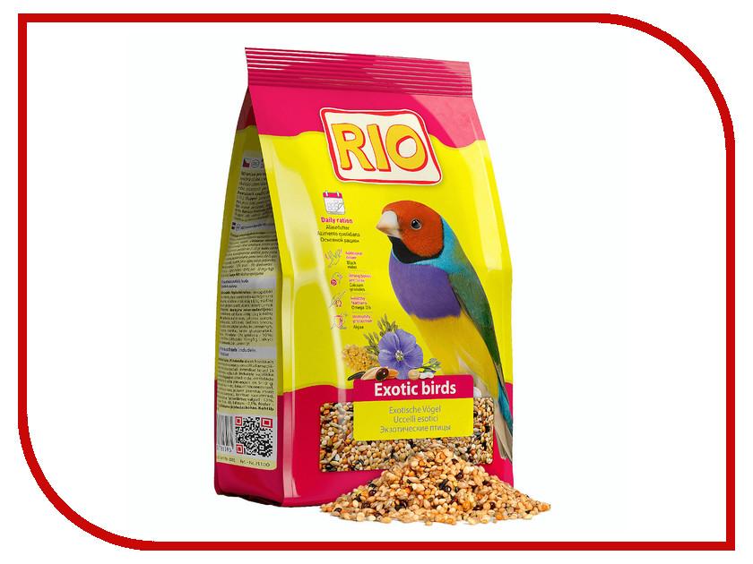 Корм Rio 500g для экзотических птиц KK21100