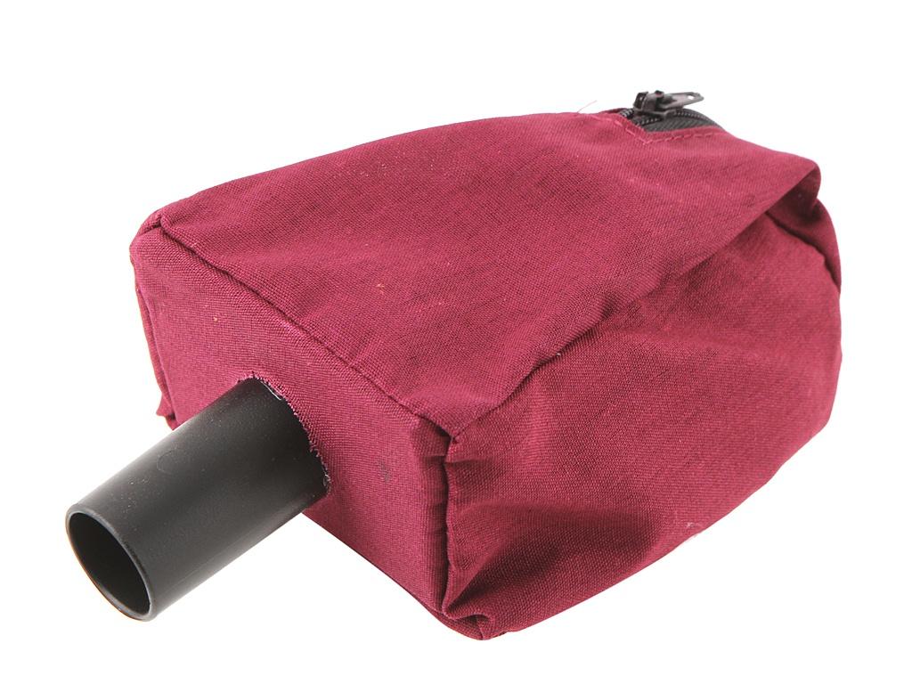 Пылесборник Makita 151780-2 для BO3700