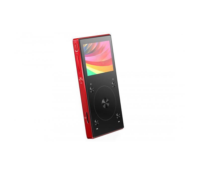 цена на Плеер Fiio X3 III Red
