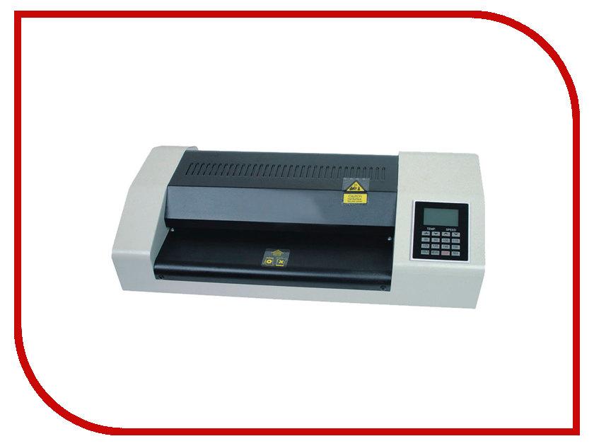 Ламинатор Office Kit L3315