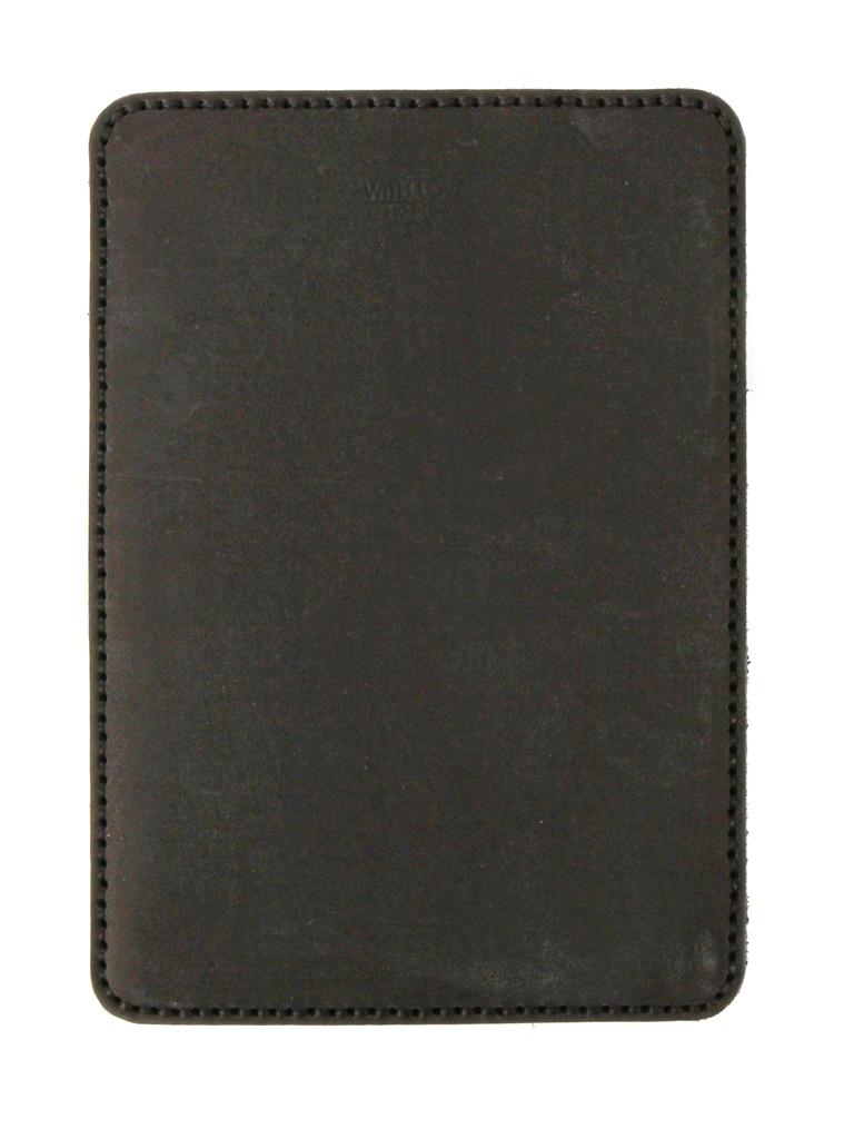 Аксессуар Чехол Samsung Galaxy Tab A 8.0 With Love. Moscow Black 10246 чехлы для телефонов with love moscow кожаный чехол для samsung galaxy a3 2017 a320 red wine