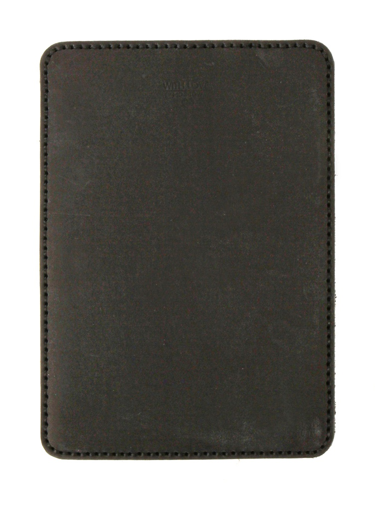 Чехол With Love. Moscow для Samsung Galaxy Tab E 9.6 Black 10251 цена