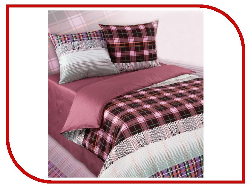 Постельное белье Экзотика 458 Комплект 2 спальный Сатин постельное белье рагнеда сатин 2 спальный