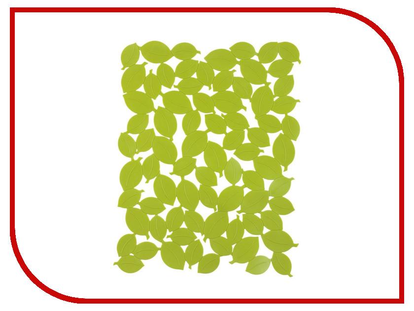 Подложка для раковины Umbra Foliage Green 330854-806 320300 045 umbra