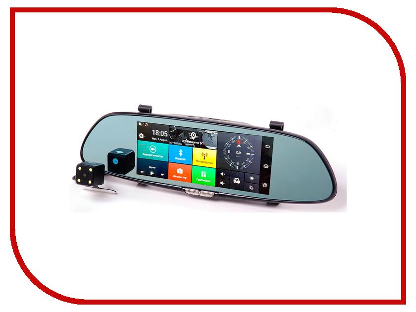 Видеорегистратор Vizant 957NK 4 8 days arrival lb92t portable sweetness tester brix meter with measuring range 58 92