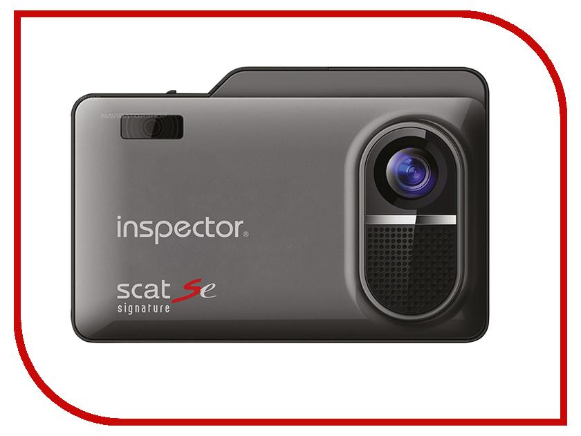 Видеорегистратор Inspector SCAT Se dodge chrome 42 inch pub table scat pack